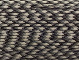 Paracord 4 mm-bar.7